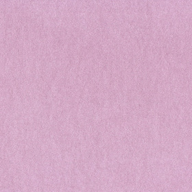 Engblad & Co Mix Metallic Dusty Lilac 4672