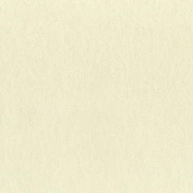 Engblad & Co Mix Metallic Pale Yellow 4660