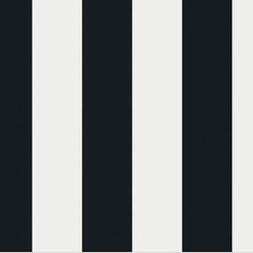 Engblad & Co Stripe 6074