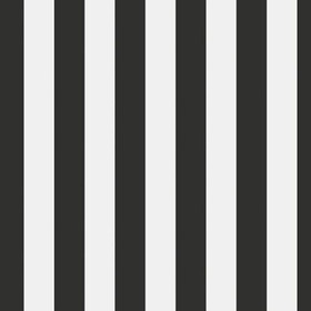 Engblad & Co Stripe 6076