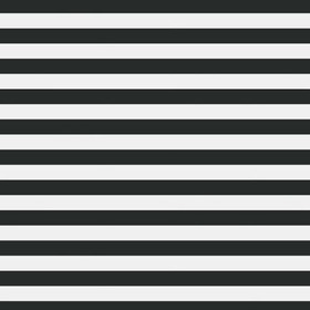 Engblad & Co Stripe H 6078