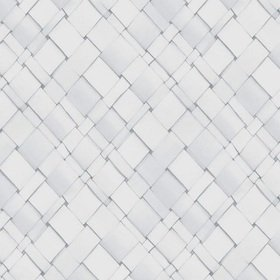 Engblad & Co Tiled Weave 4052
