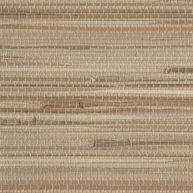 Eijffinger Natural Wallcoverings 322602
