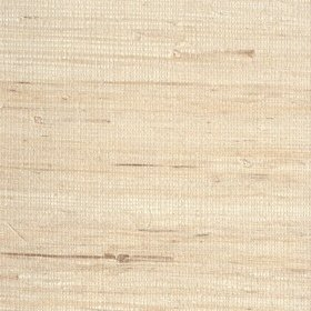 Eijffinger Natural Wallcoverings 322608