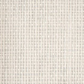 Eijffinger Natural Wallcoverings 322624