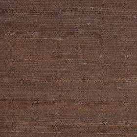 Eijffinger Natural Wallcoverings 322629