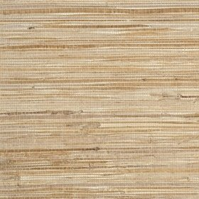 Eijffinger Natural Wallcoverings 322653