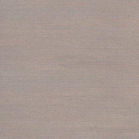 Eijffinger Natural Wallcoverings II 389500