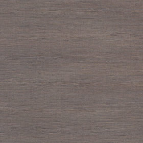Eijffinger Natural Wallcoverings II 389501