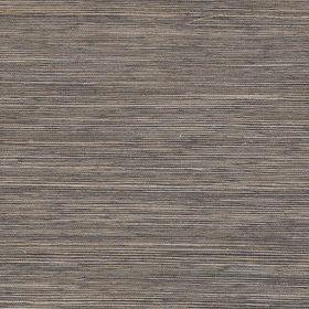 Eijffinger Natural Wallcoverings II 389508