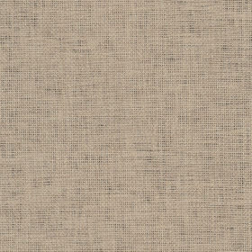 Eijffinger Natural Wallcoverings II 389509