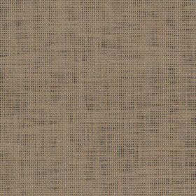 Eijffinger Natural Wallcoverings II 389511