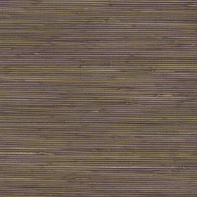 Eijffinger Natural Wallcoverings II 389512