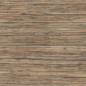 Eijffinger Natural Wallcoverings II 389513