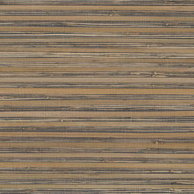 Eijffinger Natural Wallcoverings II 389514