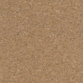 Eijffinger Natural Wallcoverings II 389515