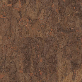 Eijffinger Natural Wallcoverings II 389516