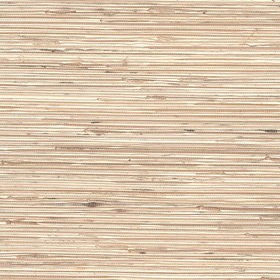 Eijffinger Natural Wallcoverings II 389517