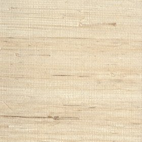 Eijffinger Natural Wallcoverings II 389518