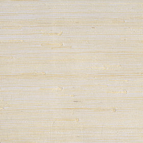 Eijffinger Natural Wallcoverings II 389519