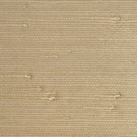 Eijffinger Natural Wallcoverings II 389521
