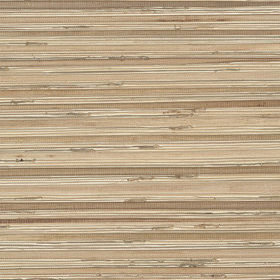 Eijffinger Natural Wallcoverings II 389522