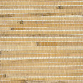 Eijffinger Natural Wallcoverings II 389523