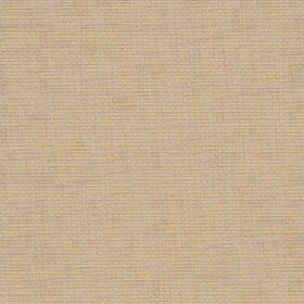 Eijffinger Natural Wallcoverings II 389524