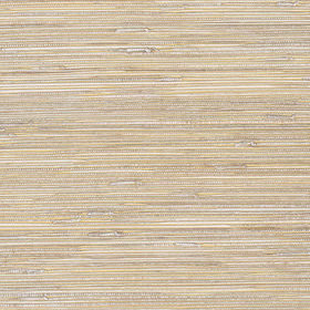 Eijffinger Natural Wallcoverings II 389525