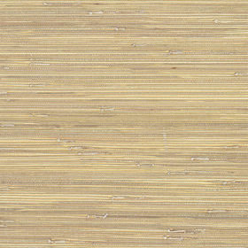 Eijffinger Natural Wallcoverings II 389526