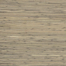 Eijffinger Natural Wallcoverings II 389527