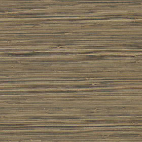 Eijffinger Natural Wallcoverings II 389529