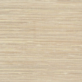 Eijffinger Natural Wallcoverings II 389530