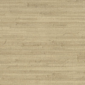 Eijffinger Natural Wallcoverings II 389531