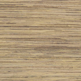 Eijffinger Natural Wallcoverings II 389532