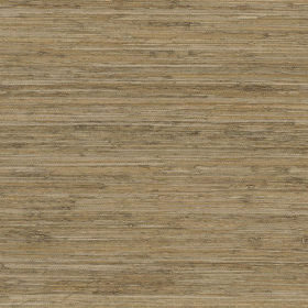 Eijffinger Natural Wallcoverings II 389533