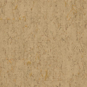 Eijffinger Natural Wallcoverings II 389534