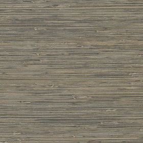 Eijffinger Natural Wallcoverings II 389535