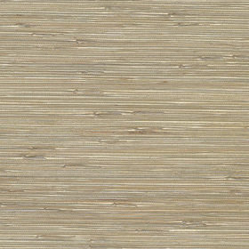Eijffinger Natural Wallcoverings II 389537
