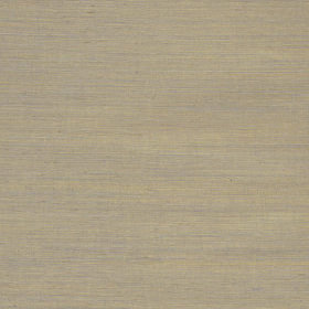 Eijffinger Natural Wallcoverings II 389538