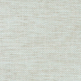 Eijffinger Natural Wallcoverings II 389539