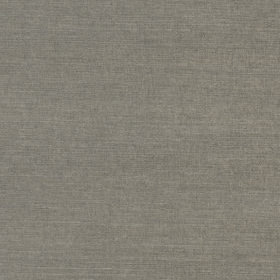 Eijffinger Natural Wallcoverings II 389540