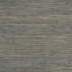 Eijffinger Natural Wallcoverings II 389542