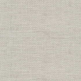 Eijffinger Natural Wallcoverings II 389544