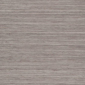 Eijffinger Natural Wallcoverings II 389546
