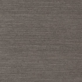 Eijffinger Natural Wallcoverings II 389547