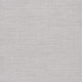Eijffinger Natural Wallcoverings II 389548
