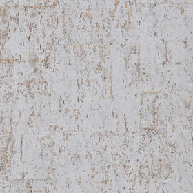 Eijffinger Natural Wallcoverings II 389550