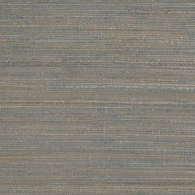 Eijffinger Natural Wallcoverings II 389553