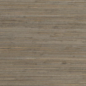 Eijffinger Natural Wallcoverings II 389554
